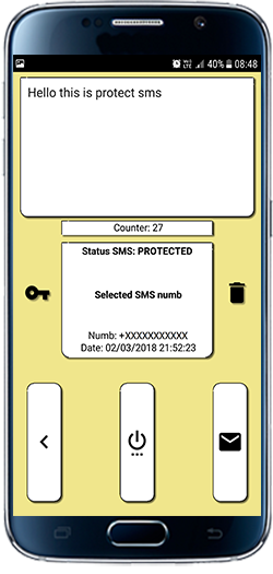 Protect_SMS_Workplace